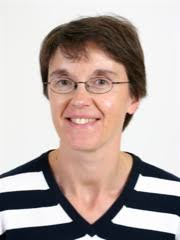 Prof.Monique Laurent-NWO-I/CWI, Amsterdam, the Netherlands.
